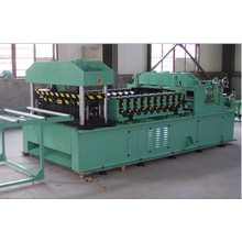Karton-Box Board Manufacturing Maschinen Preis