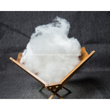 Cashmere yarn textile materials