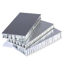 Aluminium Sandwich Panel Vorhangfassade