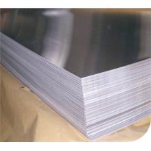 Aluminiumblech
