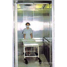 Wheelchair Lift Bed Elevator for Hospital Elevator