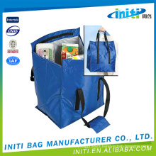 Best sale low price waterproof soft sided cooler bags