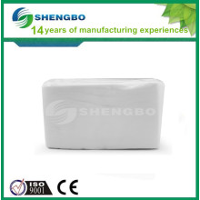 Safe Medical Nonwoven Reinigung Handtuch