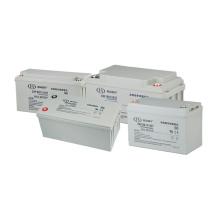 Bateria Cnf Solar Energy Series