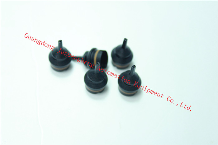 00321854-06 711/911 Seimens Nozzle from China