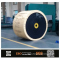 DIN 22102-1000-EP-1000/5 4/2 R,G,A,C