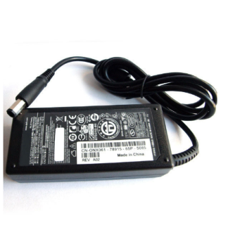 Dell Replacement Laptop AC Power Adapter Charger