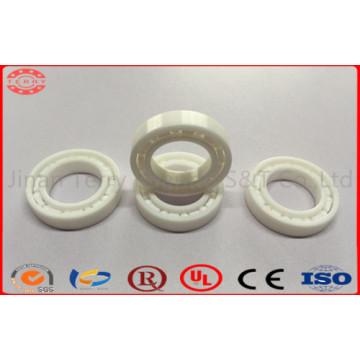 Высококачественный керамический подшипник 61900, сделанный в Китае