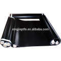 PTFE Fiberglas Maschine nahtlose Fusing Maschine Gürtel ptfe Gürtel Glasfaser Tuch