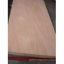 15mm 18mm film faced plywood