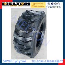 горячая продажа шинный завод минипогрузчик шин 27x8.5-15 с низкой ценой