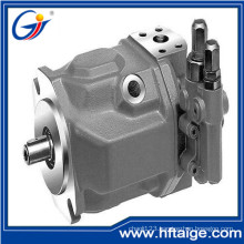Variable Piston Pump A10V71 as Rexroth Replacement