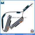 Piezas de repuesto para Apple iPad 6 / iPad Air 2 WiFi Flex Cable Ribbon