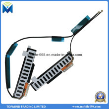 Piezas de repuesto para Apple iPad 6 / iPad Air 2 WiFi Flex Cable Ribbon