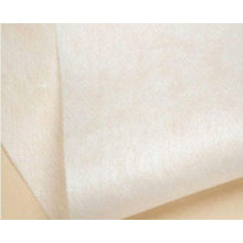 Flushable Nonwoven Fabric