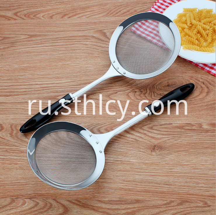 Leakage Filter Spoon1
