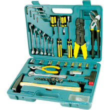 High Quality General Purpose Tool Set With 52pcs