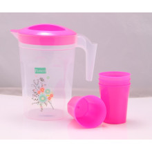 2015 Wholesale Hot Sale China Plastic Jugs