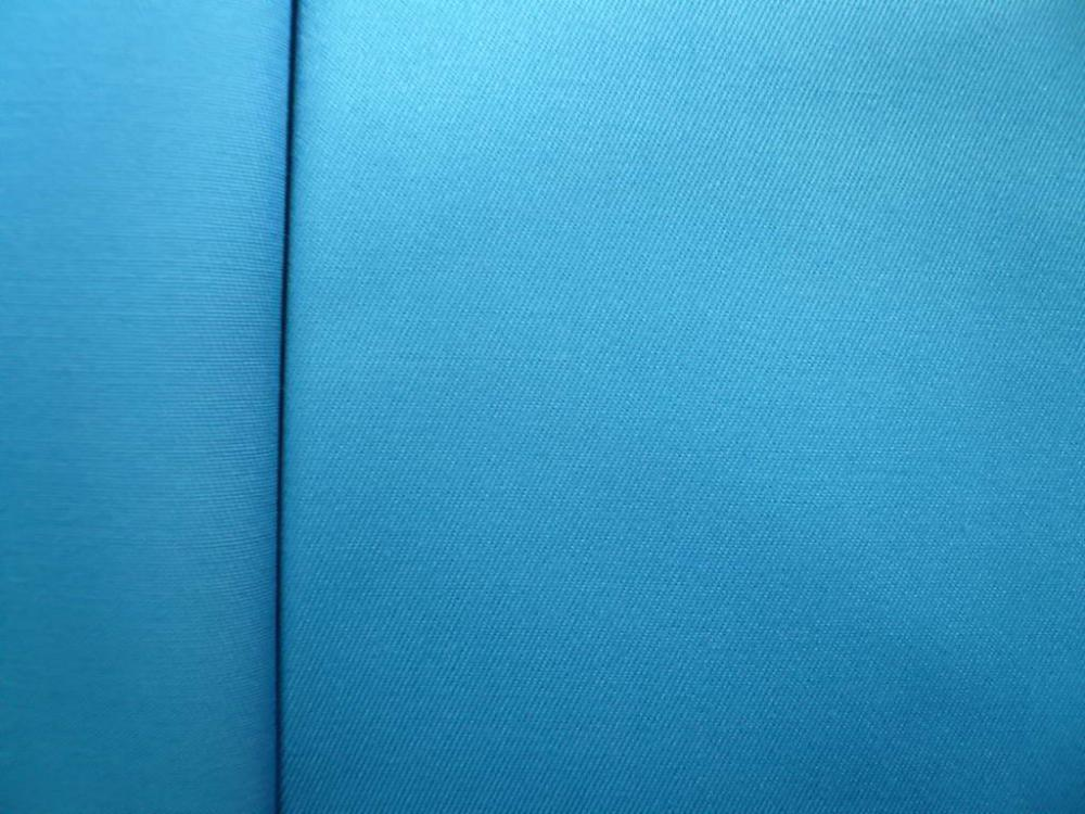 High Quality Dyeing 100 Cotton Twill Fabric 20*20