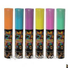 2017 hochwertige neue Holi Powder Confetti Kanone