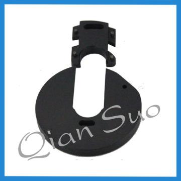 cam intégrée de broderie à coudre pièces