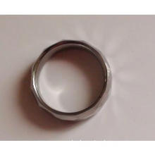 Competitive price Tungsten Rings