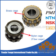 80752202K China Double Row Eccentric Bearing