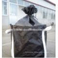FIBC Bag Big Bag Carbon Black Bulk Bag