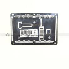 3D0907391B D1 D3 OEM HID Ballast 35W 12V Xenon Faro para Hatchback E87 B6 A4 S4 S80 S60