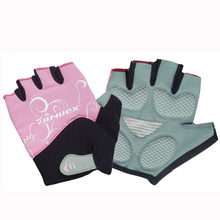 Half Finger Cycling Bike Fitness Fashion Sports Glove