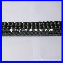 Cadena de rodillos 06b-2