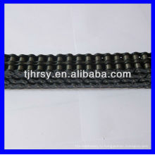Роликовая цепь 06b-2