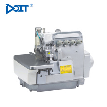 DT800-5D/AT OVERLOCK INDUSTRIAL HIGH SPEED NEW SEWING MACHINE