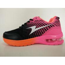 Ретро-кроссовки для молодых женщин