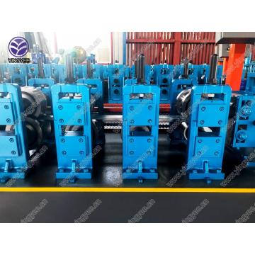 Angel Light Steel Keel Making Machine