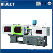 small plastic injection machine with fix pump