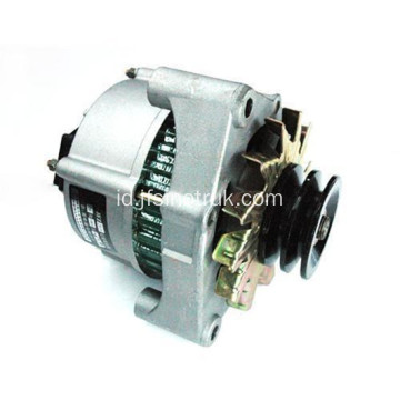 VG1500098058 DZ1500098058 61200098058 Howo Alternator