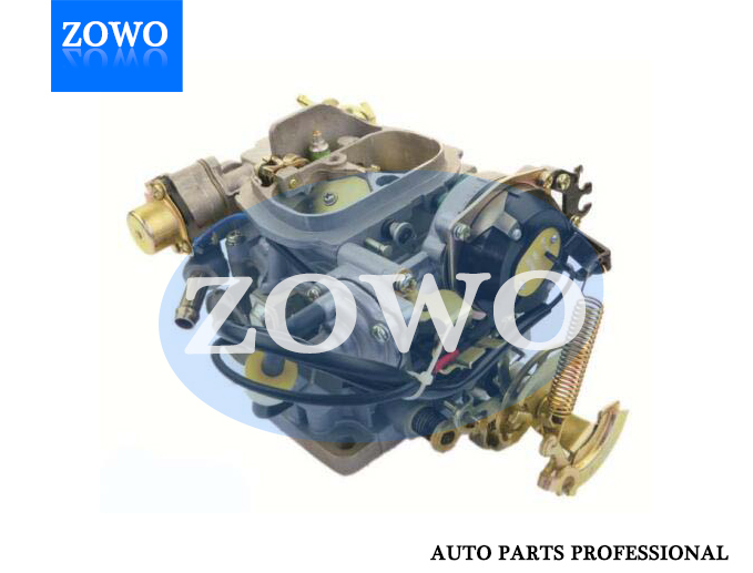 21100 73430 3y Carburetor