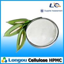 shanghai rongou manufacturer low ash content hpmc hydroxypropyl methyl cellulose construction hpmc coating grade
