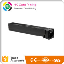 Toner Cartridge for Konica Minolta Tnp711 Tnp-712 Bizhub 654 754 at Factory Price
