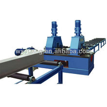 Z Machine de fabrication de purlin