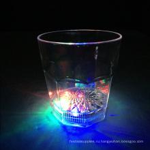 поставка партии светодиодный проблесковый чашки