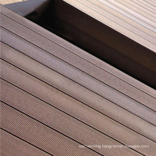 Crack-resistant Environmental Engineered Wpc Siding