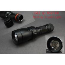 80 Meter Deep Q27b / Q5wc Tauchen Taschenlampe