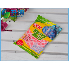 2015 Made in China Multipurpose Household Cleaning Cloth