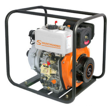 Bomba de agua de alta presión diesel (HC-178F15H)