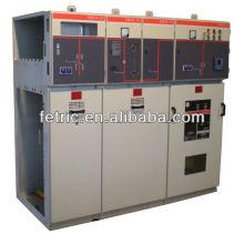 switchgear circuit breaker