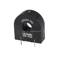 current transformer 1:2500 precision current transformer for energy meter