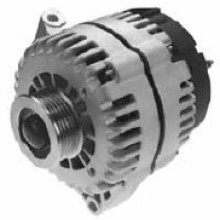 Buick New Alternator