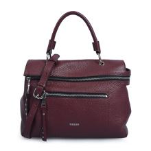 Винтажная вечерняя сумка модный аксессуар сумка